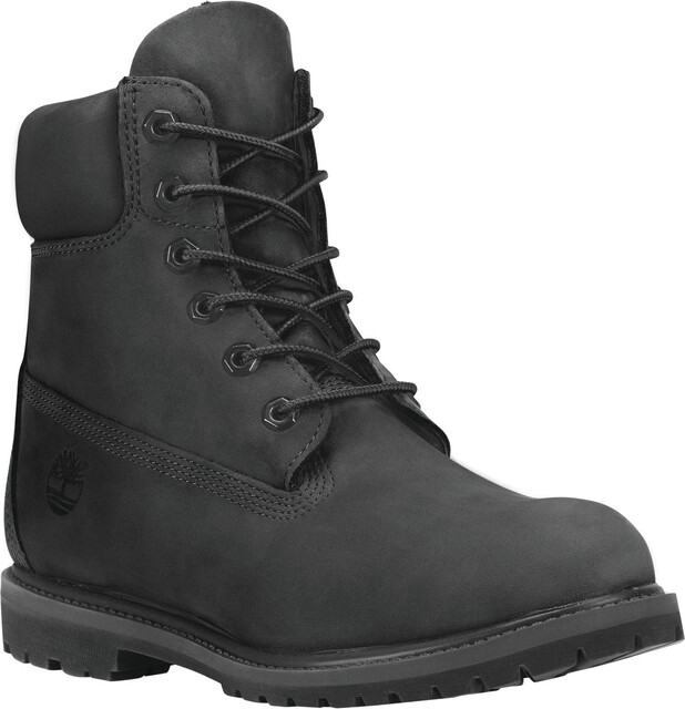 Icon Chaussures Timberland Femme 6 Premium Collection 54ALqj3R